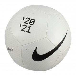 Bola de lanzamiento de Nike
