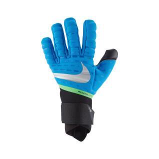 Nike Phantom Elite Torwarthandschuhe