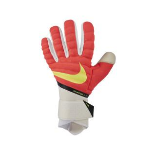 Handschuhe Nike Phantom Elite
