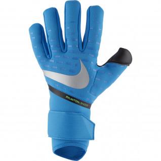 Nike Phantom Shadow Torwarthandschuhe