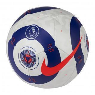 Premier League Skills Ball