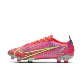 Nike Vapor 14 Elite FG Schuhe