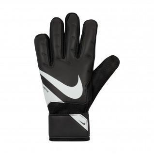Torwarthandschuhe Nike Match
