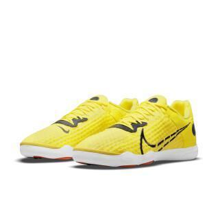 Schuhe Nike React Gato