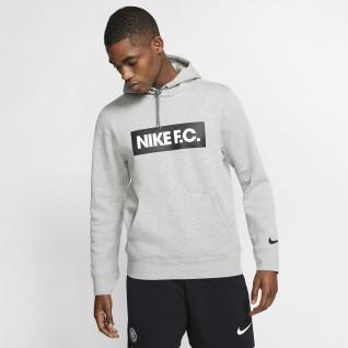 Sudadera de Nike F.C.