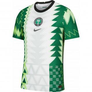 Authentisches Nigeria 2020-Heimtrikot