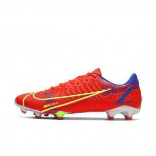 Nike Vapor 14 Akademie FG/MG Schuhe
