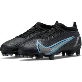 Schuhe Nike Mercurial Vapor 14 Pro FG
