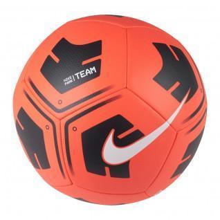 Nike Park Ball