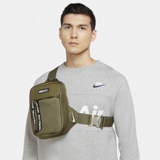 Nike F.C. Umhängetasche