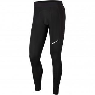 Nike Dri-FIT-Torhüter Hose Torhüter I
