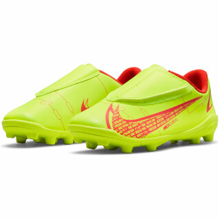 Kinderschuhe Nike Mercurial Vapor 14 Club MG - Motivation