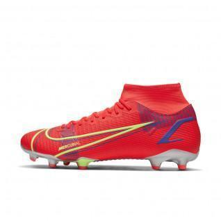 Nike Mercurial Superfly 8 Akademie MG Schuhe