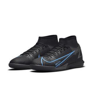 Schuhe Nike Mercurial Superfly 8 Academy IC