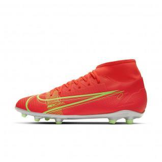 Nike Mercurial Superfly 8 Club MG Schuhe