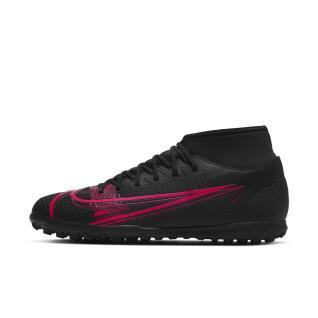 Nike Mercurial Superfly 8 Club TF Schuhe
