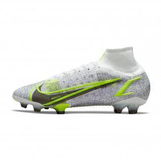 Nike Mercurial Superfly 8 Elite FG Schuhe