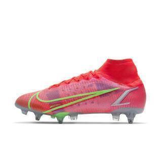 Nike SuperFly 8 Elite SG-Pro AC Schuhe