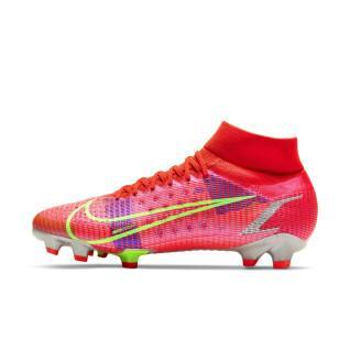 Nike SuperFly 8 Pro FG Schuhe
