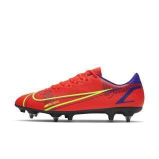 Nike Vapor 14 Akademie SG-Pro AC Schuhe