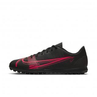 Nike Vapor 14 Club TF Schuhe