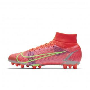 Nike SuperFly 8 Pro AG Schuhe