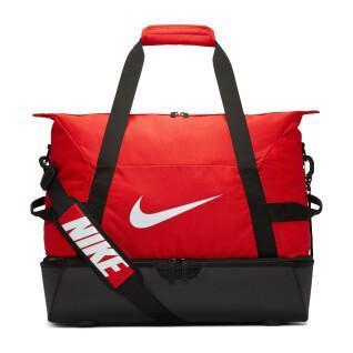 Nike Academy Team Hardcase M Sporttasche