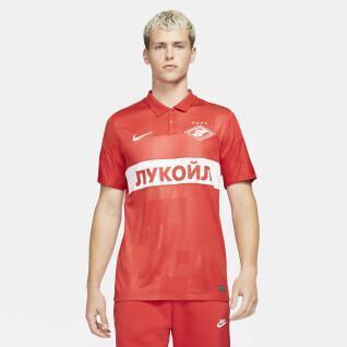 Heimtrikot Spartak Moscou 2021/22