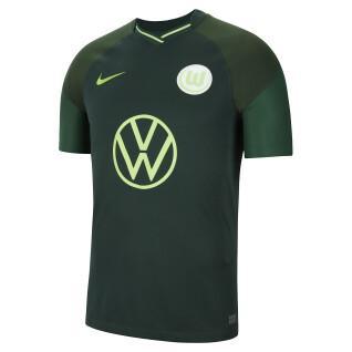 Trikot für draußen VFL Wolfsburg 2021/22