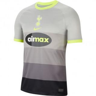 Tottenham Hotspur 2020/21 Trikot für den Viertplatzierten
