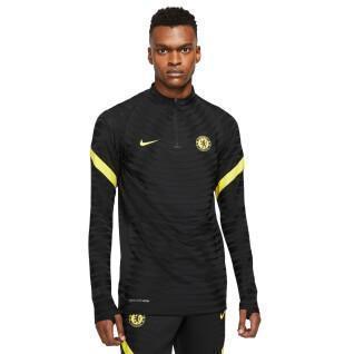 Sweatshirt Chelsea FC Elite