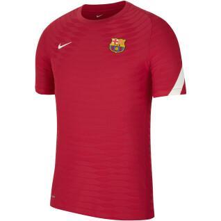 Trainingsshirt FC Barcelone ELITE 2021/22