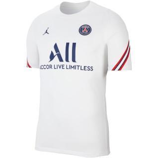 Trainingsshirt PSG Dynamic Fit Strike 2021/22