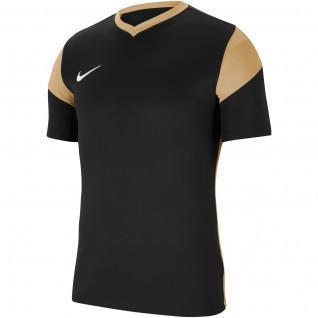 Nike Dynamic Fit Park Derby III Trikot