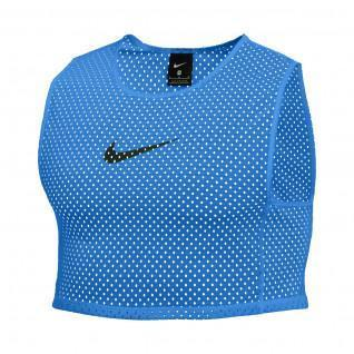 Chasuble Nike U Dynamic Fit Park20