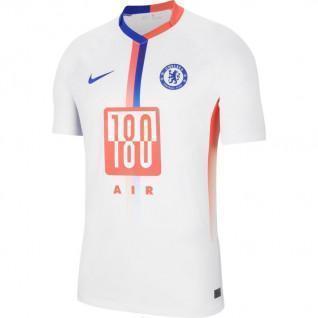 Viertes Chelsea-Trikot 2020/21