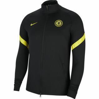 Jacke Chelsea FC Strike