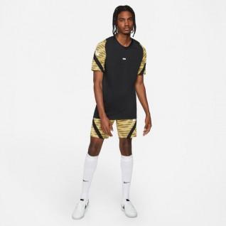 Jersey Nike Dri-FIT Strike