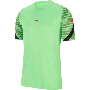 Nike Dri-FIT Strike Trikot