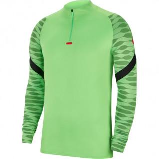 Nike Dri-FIT Strike Bohrer Jacke