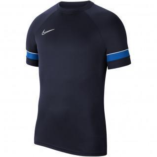 Nike Dri-FIT Akademie Trikot