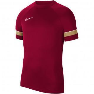 Jersey Nike Dri-FIT Academy