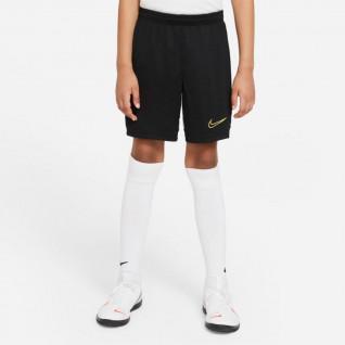 Nike Dri-FIT Akademie Kinder Short