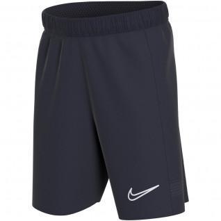 Nike Dri-FIT Akademie Kinder Shorts
