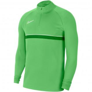 Nike Dri-FIT Akademie Sweatshirt