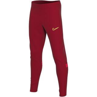Kinder-Jogginganzug Nike Dri-FIT Academy
