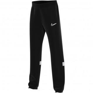 Nike Dynamic Fit Kinder-Hose