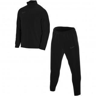 Nike Dri-FIT Akademie Trainingsanzug