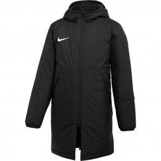 Nike Repel Park20 Kinder Jacke