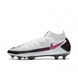 Nike Phantom GT Elite Dynamic Fit FG-Schuhe